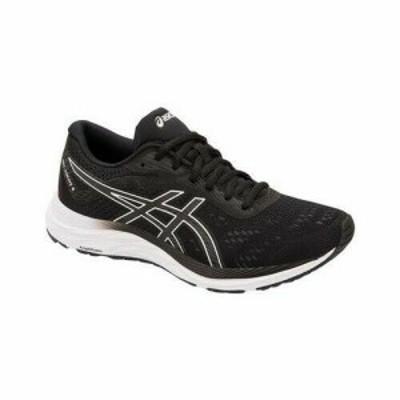 ASICS アシックス スポーツ用品 シューズ ASICS Womens  GEL-Excite 6 Running Shoe