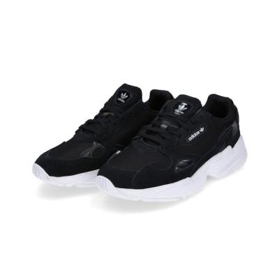 Styles / adidas ADIDASFLCN W B28128/B28129 MEN シューズ > スニーカー