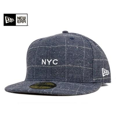 ニューエラ キャップ 帽子 NEW ERA ネイビー [返品・交換対象外]