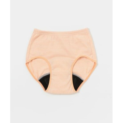 URBAN RESEARCH/アーバンリサーチ Sign for ur MOONSHORTS オレンジ M