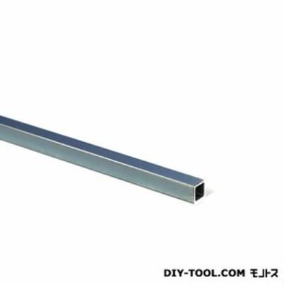 光 スチール角パイプ 13角×2000mm TK200-13