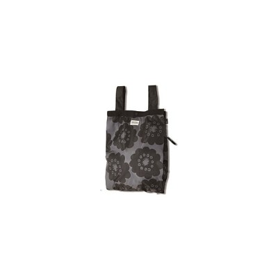 ROOTOTE リュック型 折りたたみ はっ水 エコバッグ セオルーショッパー パターンB   25903