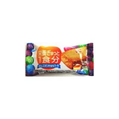 グリコ バランスオンミニチーズケーキ1個×20個入