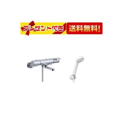BF-WM146TSG INAX/LIXIL サーモスタット付シャワーバス水栓
