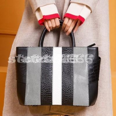 ハンドバッグ 2way ショルダーバッグ レディースビジネスハンドバッグ革 30代40代女性用欧米風トートバッグ レディースレザーバッグばん カバン 人気上品