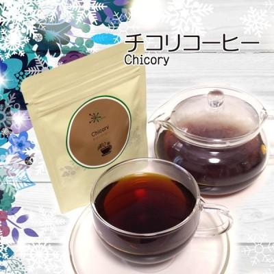 チコリコーヒー 3g×7ティーバッグ