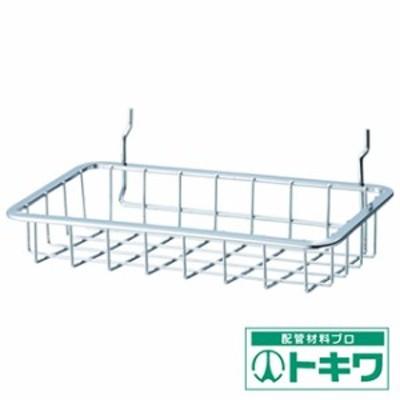 光 パンチングボードパーツ 棚 小 1個入 PBTA-20 ( 7806736 )