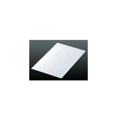 MATFER マトファ シリコンペーパー 1000枚入 777330 WSL01330