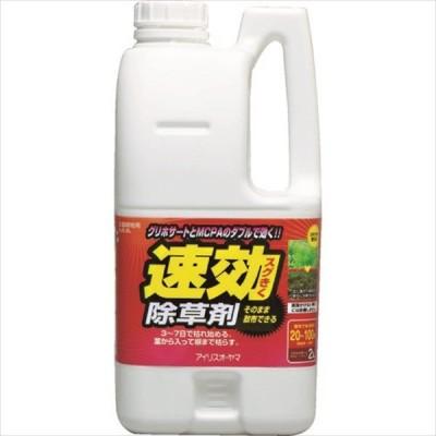IRIS 514646 速効除草剤 2L (SJS-2L)