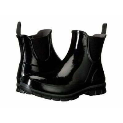 ボグス レディース ブーツ Amanda Slip-On Boot