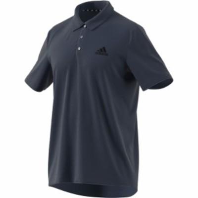adidas(アディダス) 11 MD2MPLポロシャツ マルチSPポロシャツ M (42503-gm2136)