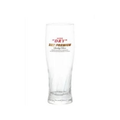 ドライプレミアム タンブラー 340ml 360ml 380ml 400ml【Asahi アサヒ 酒器 グラス】