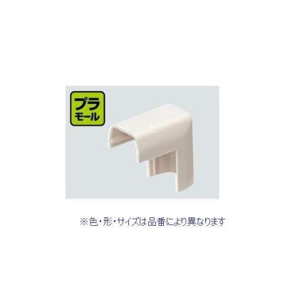 MLD-0C (MLD0C) 未来工業 プラモール付属品 出ズミ 規格0号 クリーム 10個入