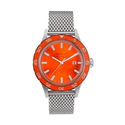 W70453 Gant L.A.S. Ladies Watch 並行輸入品