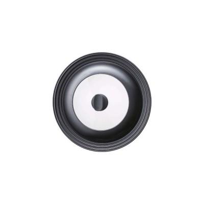 貝印 フッ素樹脂加工フライパンカバー (26〜30cm)DW5624