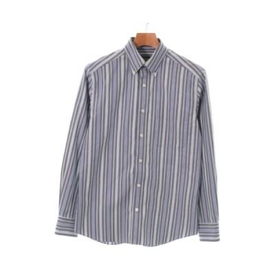 Eddie Bauer エディバウワー カジュアルシャツ メンズ