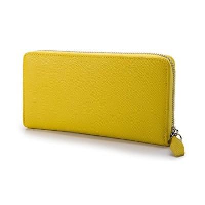 [レガーレ] 長財布 レディース 大容量 本革 カード28枚収納 ギャルソンウォレット 小銭入れ