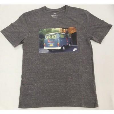 NIKE/ナイキ CNCPT レッド Tシャツ 2 911947