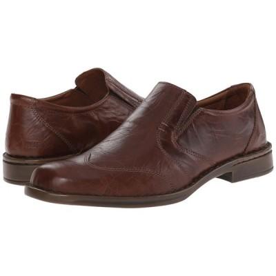 ジョセフセイベル Josef Seibel メンズ シューズ・靴 Douglas Bozen Marone
