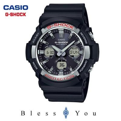 メンズ腕時計 カシオ Gショック メンズ 腕時計 GAW-100-1AJF 25000