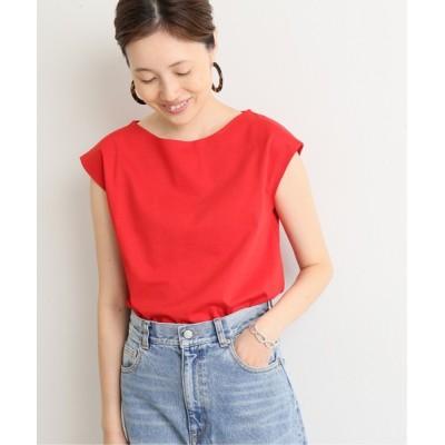 ZOZOUSED / 半袖カットソー WOMEN トップス > Tシャツ/カットソー