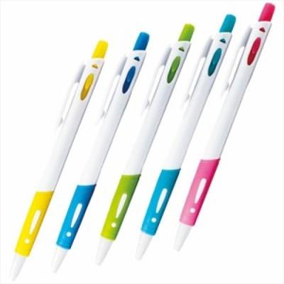 カラフルラバーボールペン P3089 2021apsp4382-039