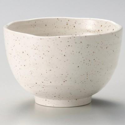 業務用食器 白唐津多用碗 φ12.3×8�