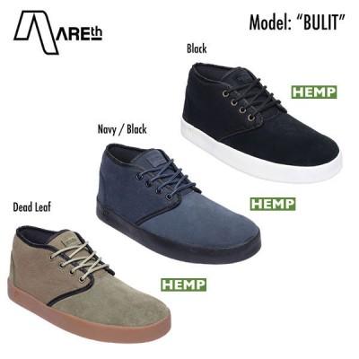 """AREth Model """"BULIT"""" 2020 Early model アース モデル ブリット"""