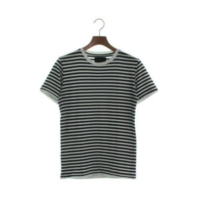 LOUNGE LIZARD ラウンジリザード Tシャツ・カットソー メンズ