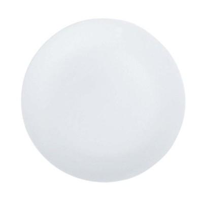 コレール ウインターフロストホワイト 中皿 J108-N CP-8909