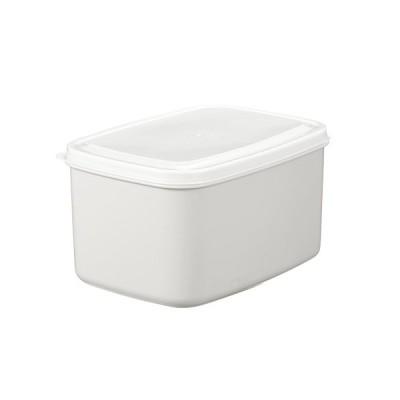トンボ ぬか漬けにも便利な シール容器 朝市 角型 3.5L 角4型