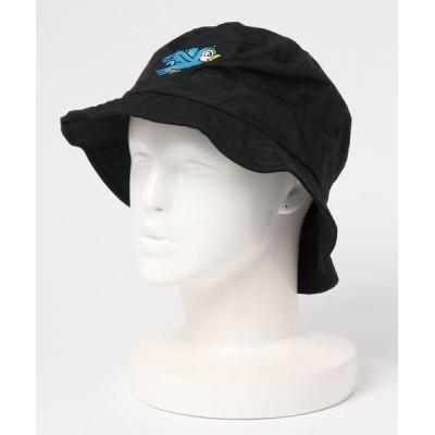 Rendez-Vous / 【 Disney NOSTALGICA 】 ノスタルジカ バケットハット WOMEN 帽子 > ハット