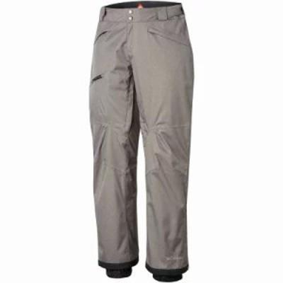 コロンビア その他ボトムス・パンツ Cushman Crest Pants Boulder Heather
