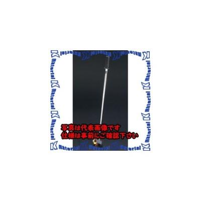 【代引不可】【個人宅配送不可】ESCO(エスコ) 1,000m デジタルメジャー EA720F-1A [ESC113787]