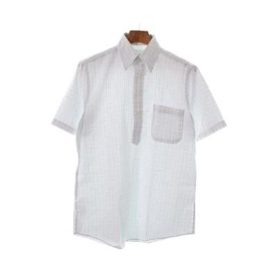 SOUTHWICK サウスウィック カジュアルシャツ メンズ