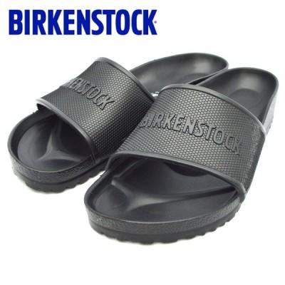 国内正規品販売店 ビルケンシュトック BIRKENSTOCK BARBADOS バルバドスEVA サンダル GE1015398 (nesh) (新品)