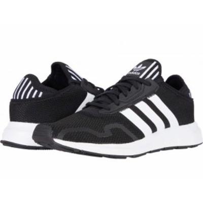 adidas Originals アディダス メンズ 男性用 シューズ 靴 スニーカー 運動靴 Swift Run X Core Black/Footwear White/Core【送料無料】
