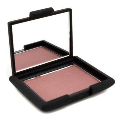 NARS チーク ナーズ ブラッシュ- Amour 4.8g 誕生日プレゼント