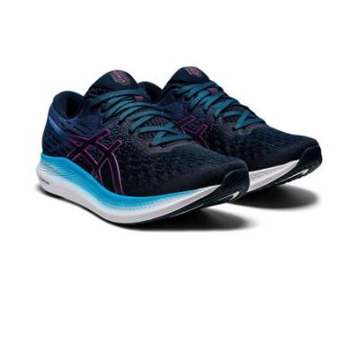 アシックス(ASICS)ランニングシューズ エヴォライド 2 1012A891.400 ジョギングシューズ マラソン