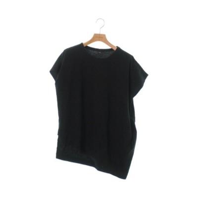 Y's ワイズ Tシャツ・カットソー レディース