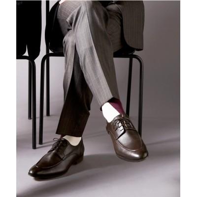 ANDEX shoes product / London Shoe Make Oxford and Derby  / 外羽根 Uチップ ドレスシューズ ≪マッケイ製法≫ 3003 MEN シューズ > ドレスシューズ
