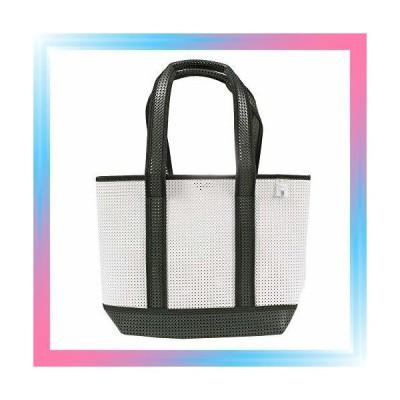 カーキ SPICE OF LIFE 鞄 ライトトートバッグ カーキ 45×16×33
