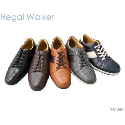 リーガル 250W 250WBF ディアスキン レースアップ 3E 靴 正規品 メンズ