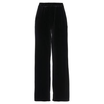 ZING パンツ ブラック S ポリエステル 90% / ポリウレタン 10% パンツ