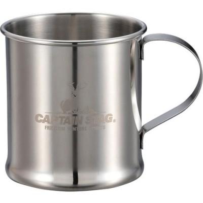 NEW レジェルテ ステンレスマグカップ 310ml UH−2014 (1個)