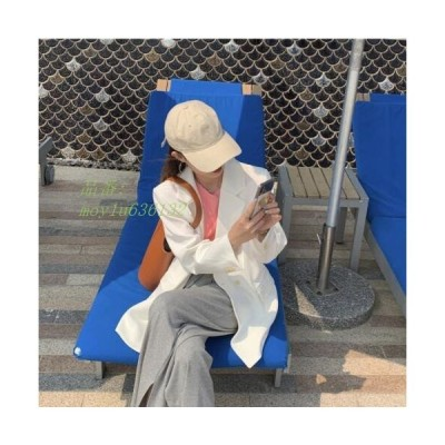 スーツ フォーマル おしゃれ テーラードジャケット 女性 ブレザー シンプル アウター レディース 無地 春秋物 通勤 スーツコート