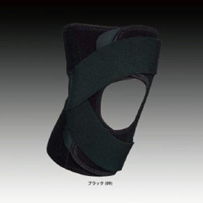 ミズノ アクティブガード 膝用サポーター 右用 男女兼用 (19SP443)