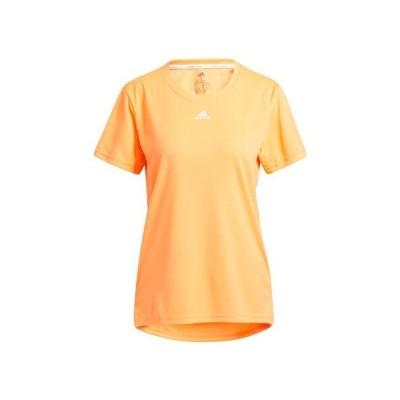 アディダス(adidas) Necessi-Tシャツ BG482-GQ9409 (レディース)