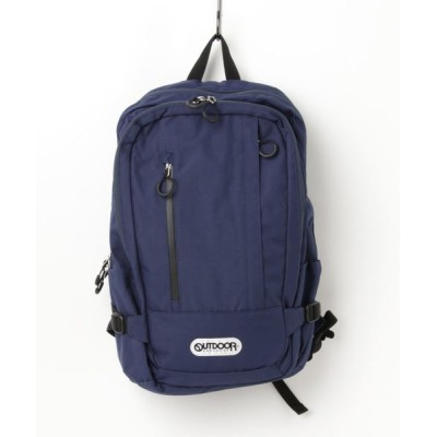 OUTDOOR PRODUCTS / LARGE CAPACITY PACK WOMEN バッグ > バックパック/リュック