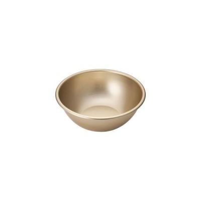 しゅう酸アルマイトボール 15cm  8-0245-0701